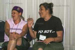 DIÁLOGOS FEMINISTAS