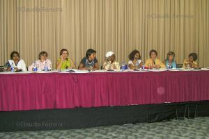 2nd. FEMINIST DIALOGUES