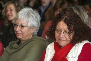 FORO REGIONAL PELOS CAMINHOS DO EMPODERAMENTO DAS MULHERES  - ASSEMBLÉIA REPEM
