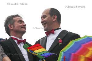 14a. PARADA DO ORGULHO LGBT