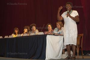 7th WOMEN AND THE MEDIA SEMINAR