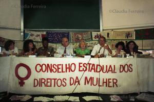 Conferência das Nações Unidas sobre Meio Ambiente e Desenvolvimento - Rio 92, Fórum Global