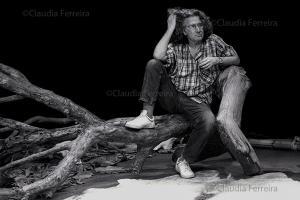 Fedra, Augusto Boal
