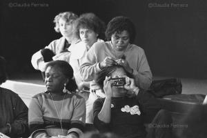 10th National Feminist Meeting
