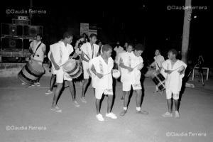 Renascer Band