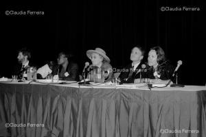 Congresso Mundial de Mulheres por um Planeta Saudável