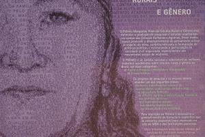 PRÊMIO MARGARIDA ALVES DE ESTUDOS RURAIS E GÊNERO