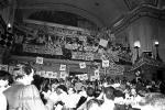 Convenção do Partido Socialista Agrário Renovador Trabalhista - Pasart