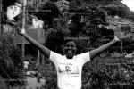 Benedita da Silva em Campanha Eleitoral