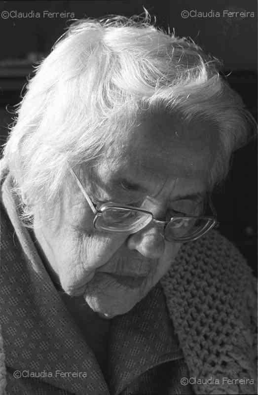 Hermínia Mello Nogueira Borges